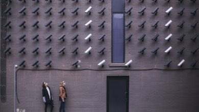 Photo of What Are The Concerns Of Physical Security