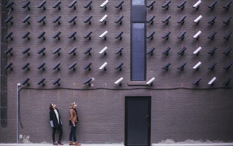 What Are The Concerns Of Physical Security