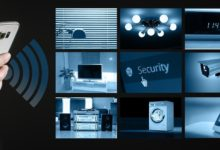 Photo of What Is A Physical Security Countermeasure?