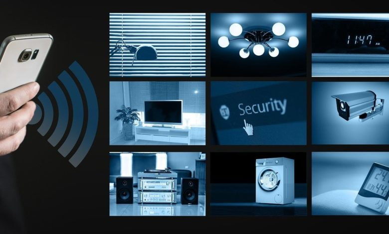 What Is A Physical Security Countermeasure