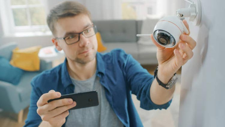 How Good Is ADT Home Security