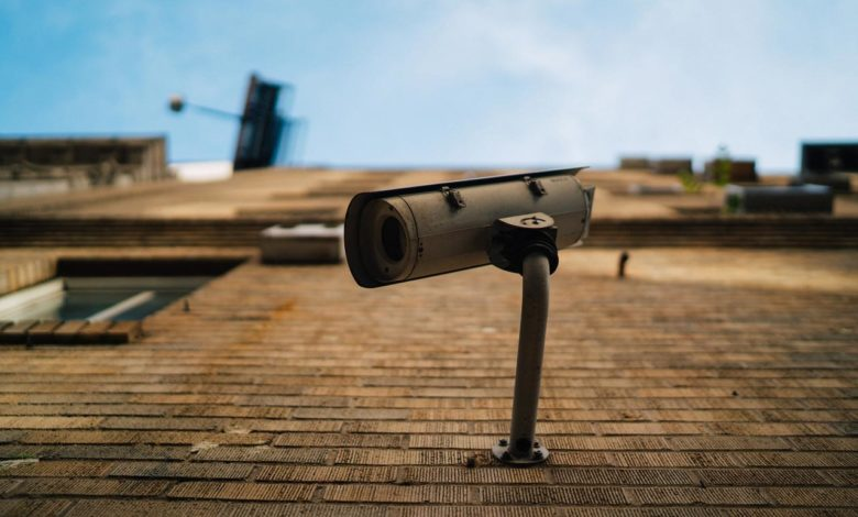 What Are The Three Parts To Physical Security Standards?