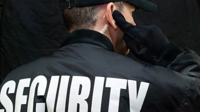 Photo of What Is A Physical Security Specialist