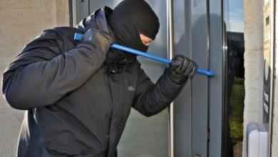 Photo of 11 Smart Ways to Reduce The Risk of Burglaries