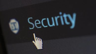 Photo of Ways To Implement An Effective Data Security Strategy For Your Business