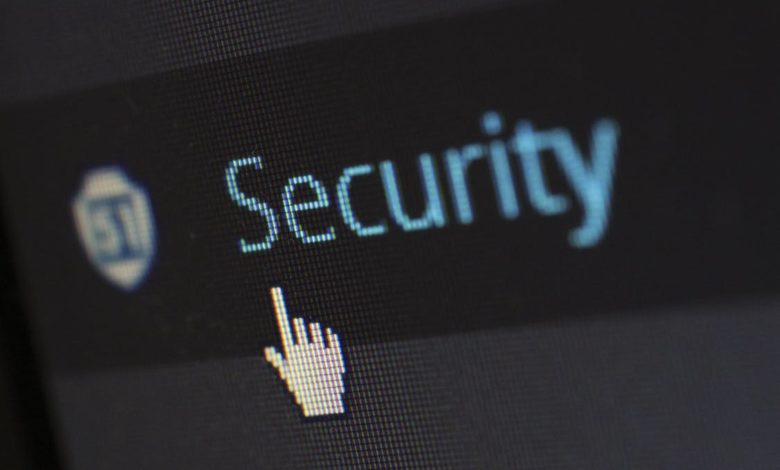 Ways To Implement An Effective Data Security Strategy For Your Business
